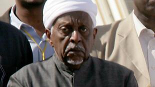 Le seul chef d'Etat africain directement impliqué est le Soudanais Ahmed al-Mirghani, décédé en 2008.