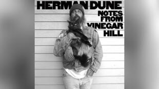 musique-Notes-From-Vinegar-Hill