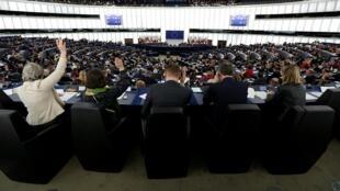 پارلمان اروپا خواستار آزادی بدون قید و شرط و فوری نسرین ستوده شد