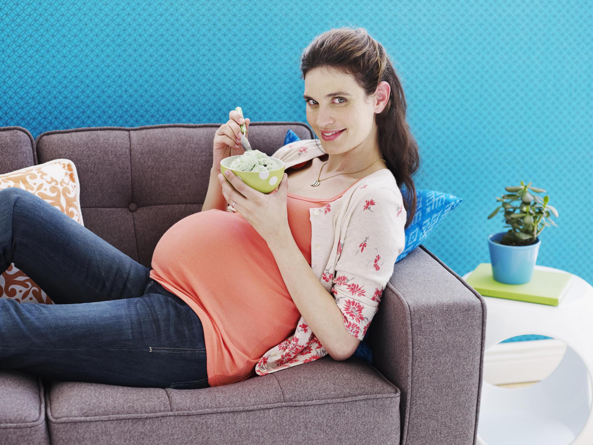 Finlândia ocupa a primeira colocação no ranking de melhores países do mundo para ser mãe.