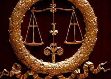 Algunos tribunales no han podido adquirir la versión 2012 del Código Penal por falta de presupuesto.
