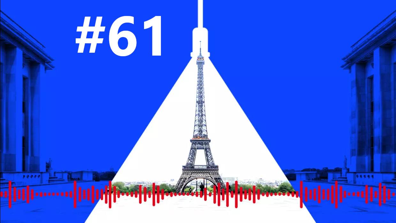 episode-spotlight-on-france-episode-61 dark blue