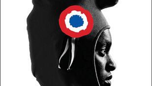 «Marianne(s), les femmes et la diversité dans la République», ouvrage dirigé par Fadila Mehal.