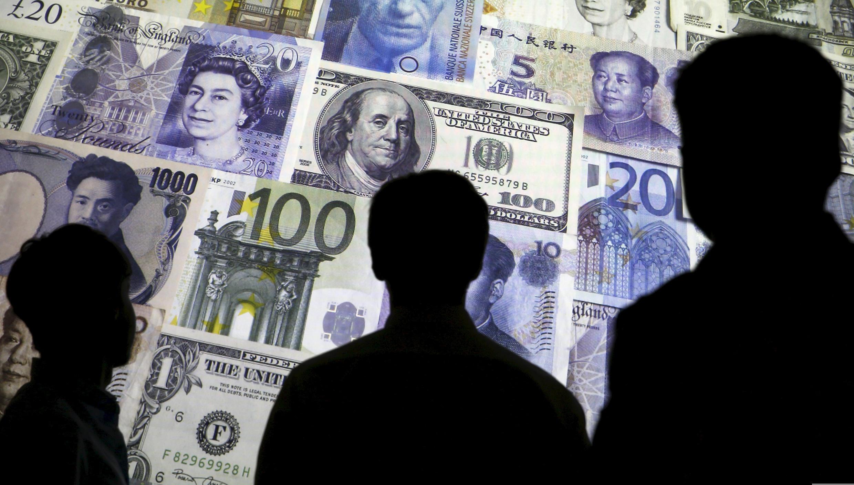 Vụ bê bối «Panama Papers» chiếm trang nhất nhiều báo Mỹ
