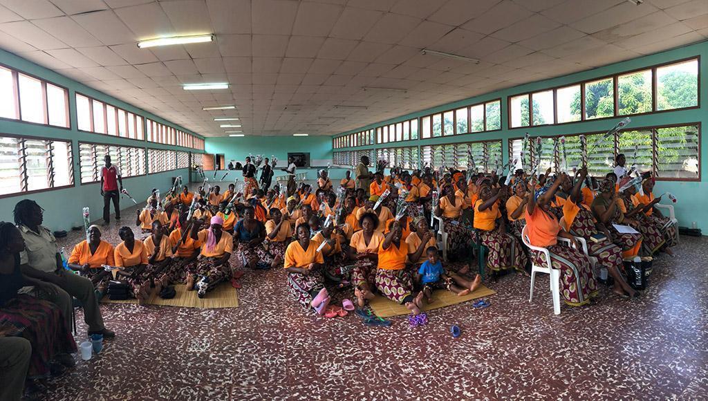 carcere-maputo-santegidio-2018-5