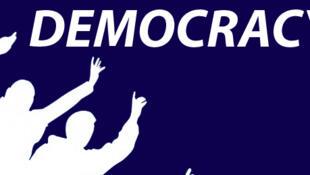 democracy_0