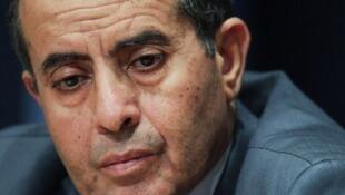 La victoire, en ce qui concerne les partis, de la coalition libérale de Mahmoud Jibril est confirmée.