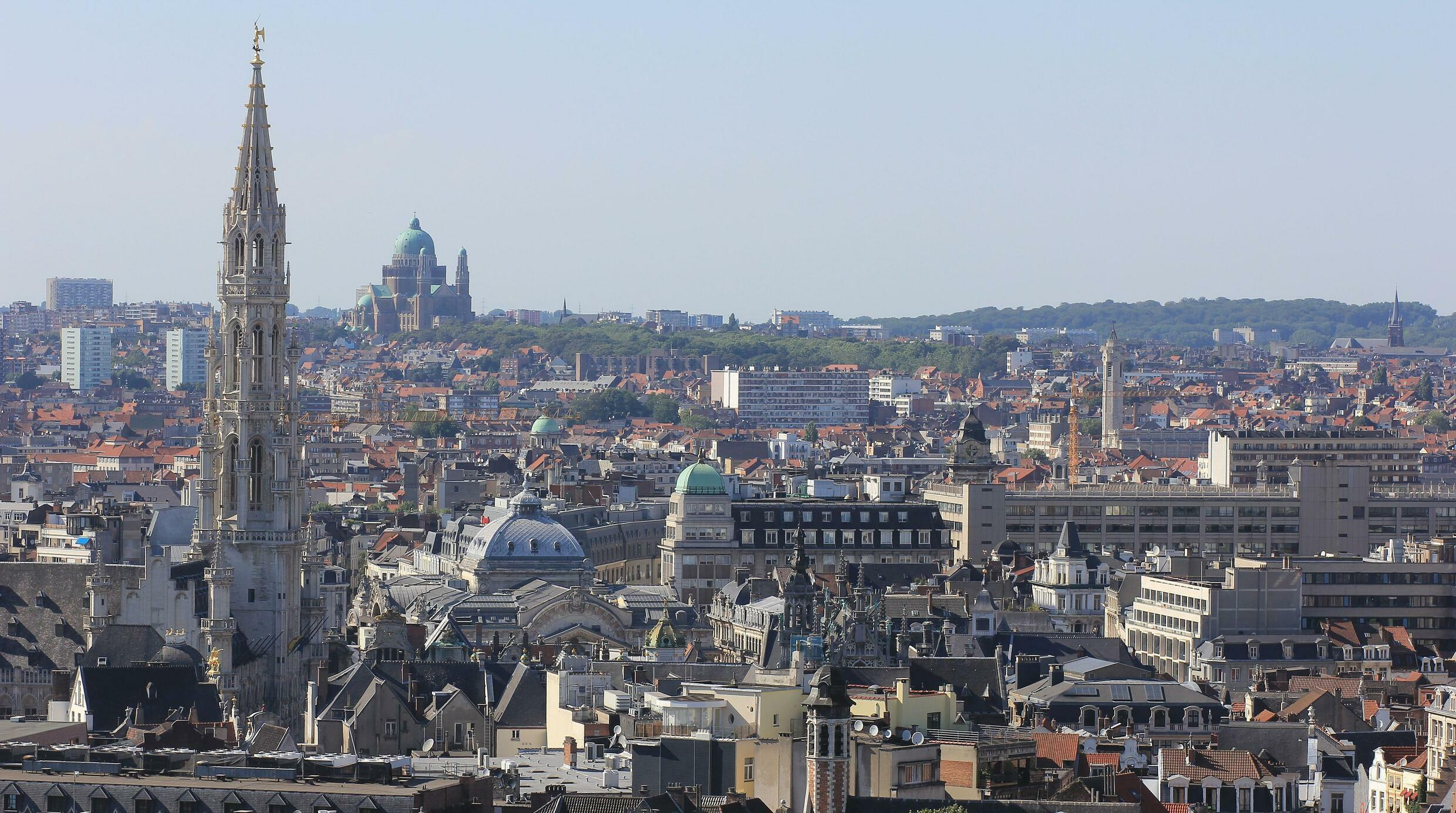 3840px-Centre_Brussels_and_Basilica