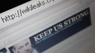 Le site Wikileaks est, entre autre, hébergé en Suisse.