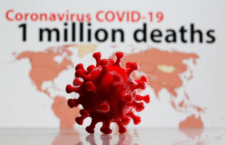 2020-09-29T055856Z_899497992_RC258J99LORO_RTRMADP_3_HEALTH-CORONAVIRUS-DEATHS