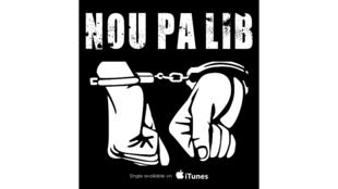 """Nou pa lib"", le nouveau single de Tabou Combo"