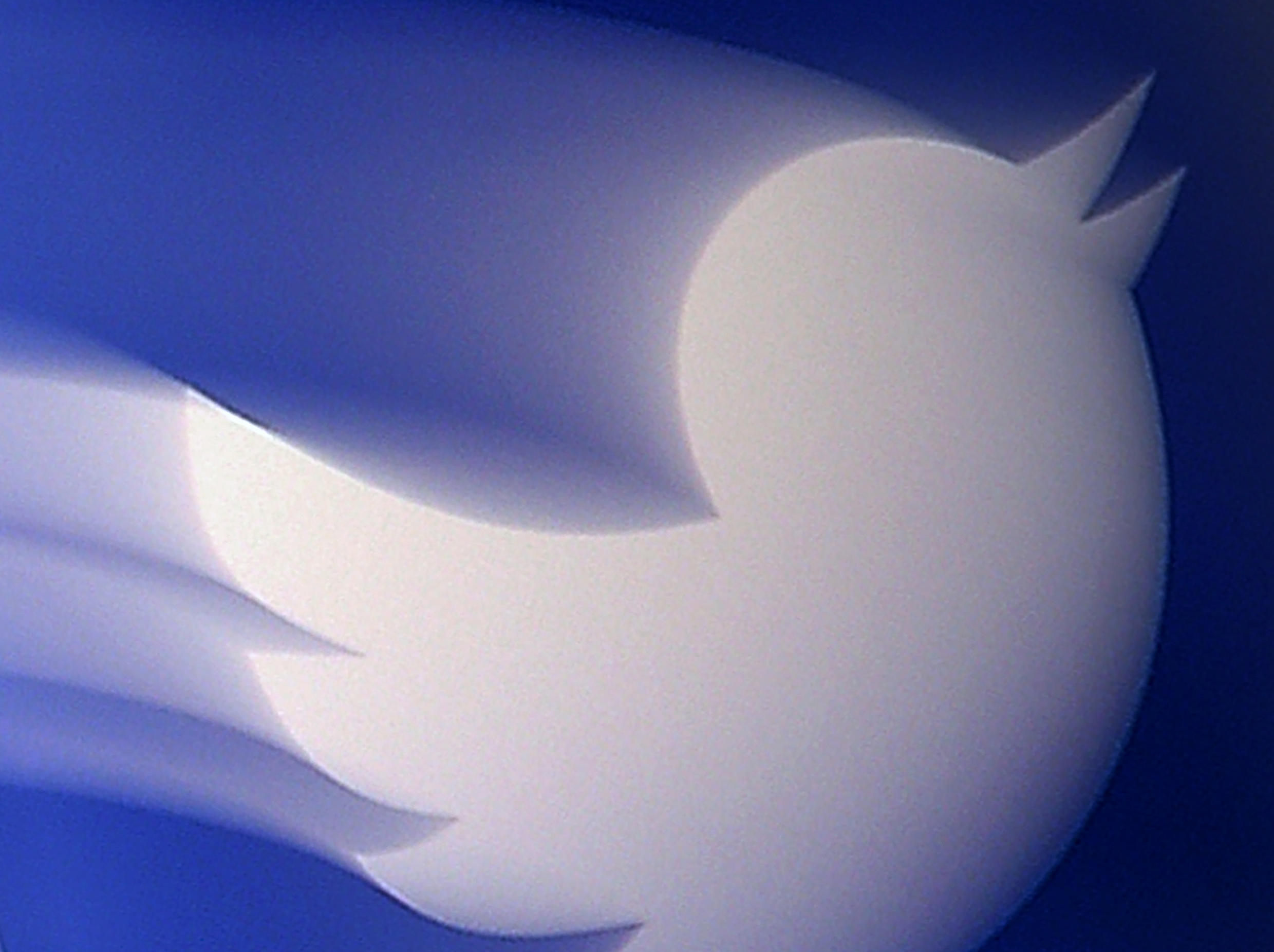 Twitter says it wants to reach 315 million 'monetizable' users in 2023