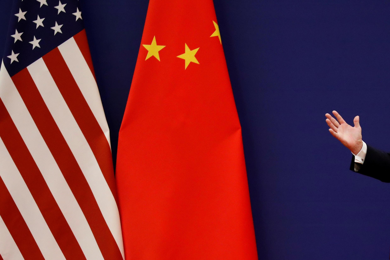 Chiến tranh thương mại với Mỹ đang gây chia rẽ trong nội bộ đảng Cộng Sản Trung Quốc.