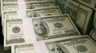 La plupart des grandes banques américaines se sont  libérées des contraintes qui pesaient sur les bonus en remboursant en juin dernier les aides publiques versées par l'Etat.