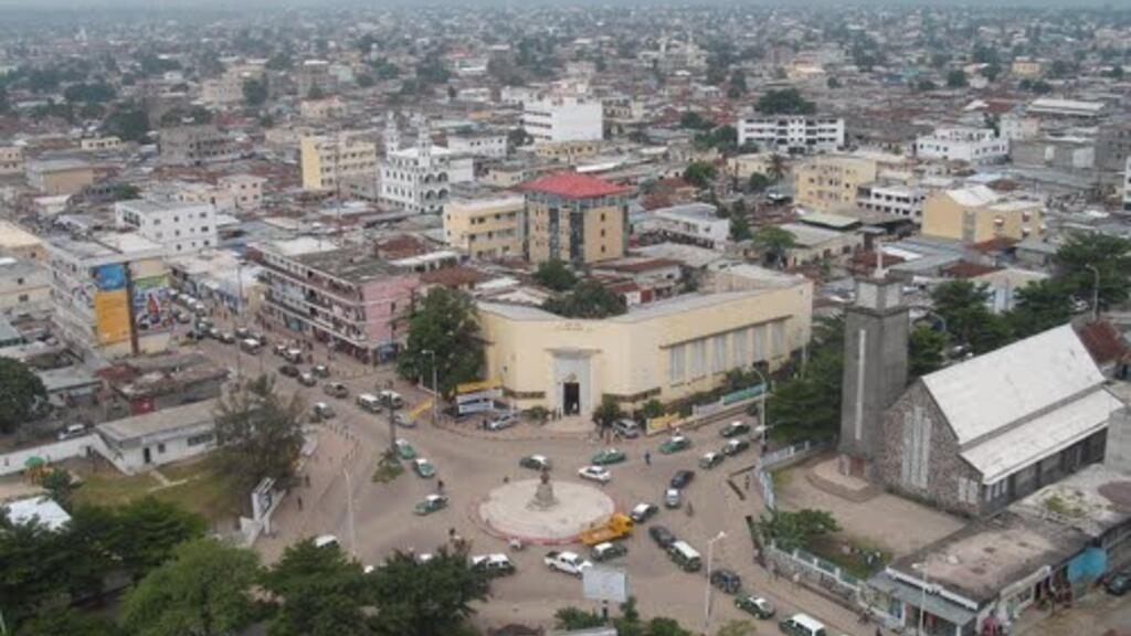 Congo-Brazzaville: des centaines de Congolais victimes de l'arnaque d'une fausse banque