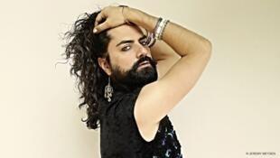 Gurshad Shaheman.