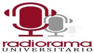 Radiorama Univesitario