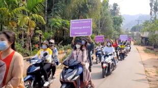 2021-03-17T120837Z_126662571_RC20DM996CGP_RTRMADP_3_MYANMAR-POLITICS