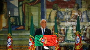 2021-01-25T005624Z_2016475278_RC2OEL91WI8T_RTRMADP_3_PORTUGAL-ELECTION