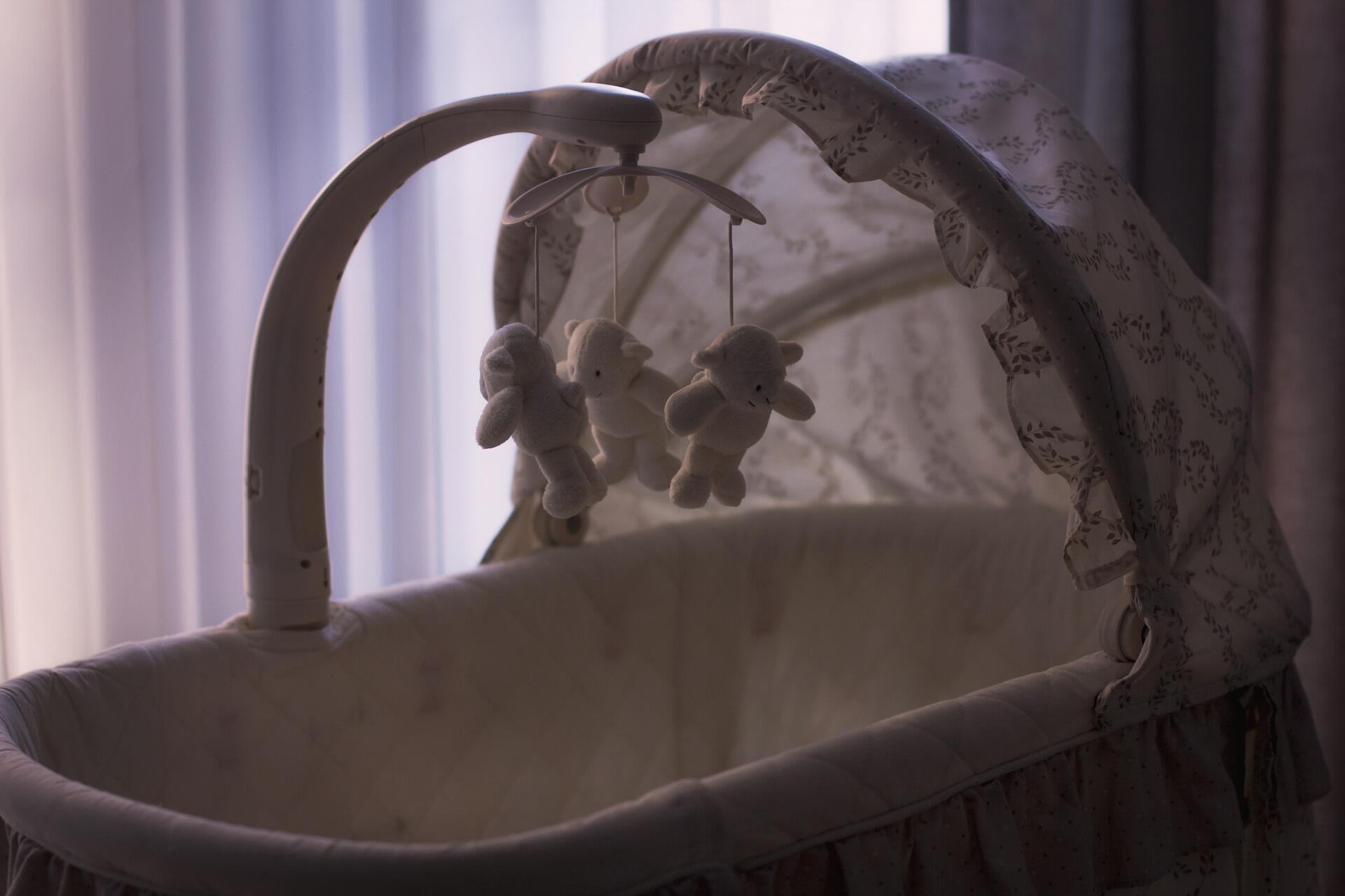 En Afrique du Sud, les pères bénéficient désormais de 10 jours de congé paternité.