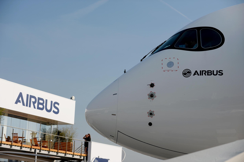 Quel avenir pour le secteur aérien ?