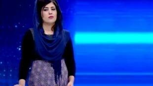 به گفته پلیس کابل، بانو منگل هنگام رفتن به سوی دفتر کارش بود که از سوی افراد ناشناس ترور شد.