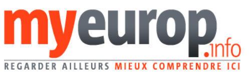 © My europ info |My europ info