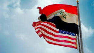آمریکا در یک هشدار امنیتی خدمات کنسولی در بغداد و اربیل را متوقف کرد.