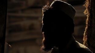 De nombreux anciens interprètes de l'armée française se sentent menacés et désirent quitter l'Afghanistan.