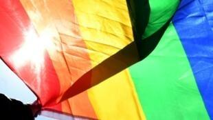 C'est un jugement historique pour les droits des homosexuels en Croatie, un pays conservateur à majorité catholique.