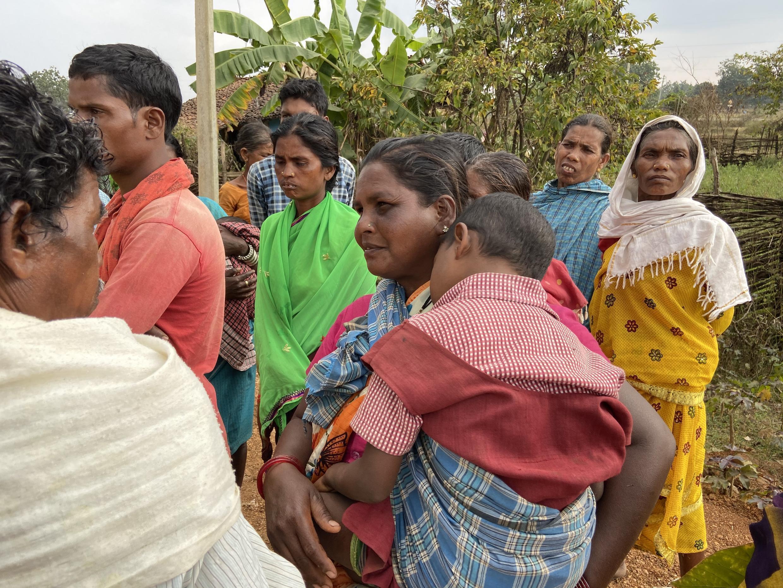 2020-07-11 india health women rights pregnancy