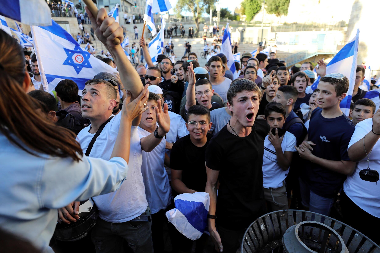 2021-06-15T181415Z_1140683007_RC261O9QOSV0_RTRMADP_3_ISRAEL-PALESTINIANS (1)