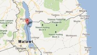 Secretário de estado da provínciado Niassa,em Moçambique, apelou a uma maior vigilância da população para evitar estrago de  marcos que delimitam a fronteira com o Malauí