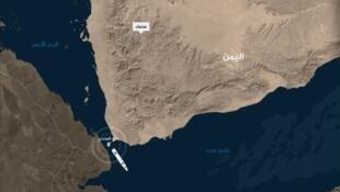 عربستان سعودی عبور نفتکشها از بابالمندب را متوقف میکند