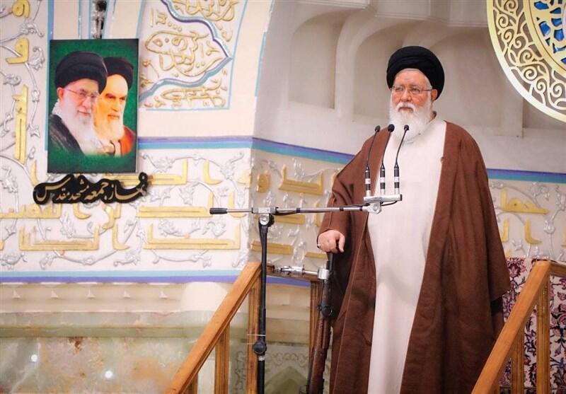 Iran_AlamolHoda