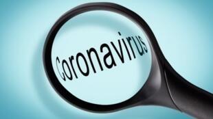 Des infox, ou fausses informations, circulent également sur les réseaux sociaux sur le coronavirus en Afrique.