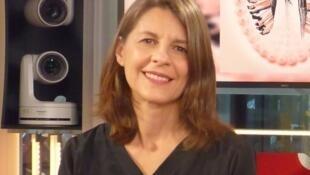 Carmen Mariscal