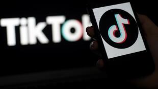 El número de usuarios de TikTok en India ronda los 120 millones, lo que le convierte en el mayor mercado internacional de esta aplicación