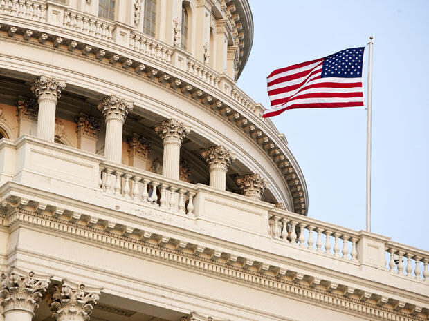 В Конгрессе США назвали угрозу России «реальной»