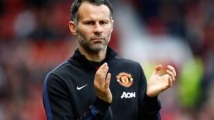 Aliyewahi kuwa kocha wa mpito na baadae kocha msaidizi wa klabu ya Manchester United, Ryan Giggs, ametangaza kuachana na timu hiyo baada ya miaka 29