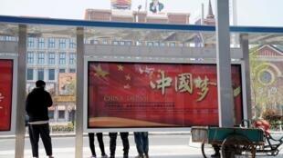 美国再次增加关税25%  中国股市暴跌