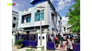 2021-06-22T113225Z_724880127_RC2N5O9L415K_RTRMADP_3_MYANMAR-POLITICS