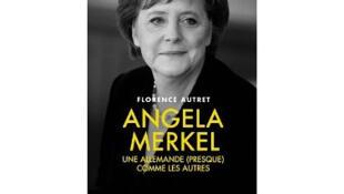 « Une Allemande (presque) comme les autres », de l'auteur Florence Autret, paru aux éditionsTallandier.