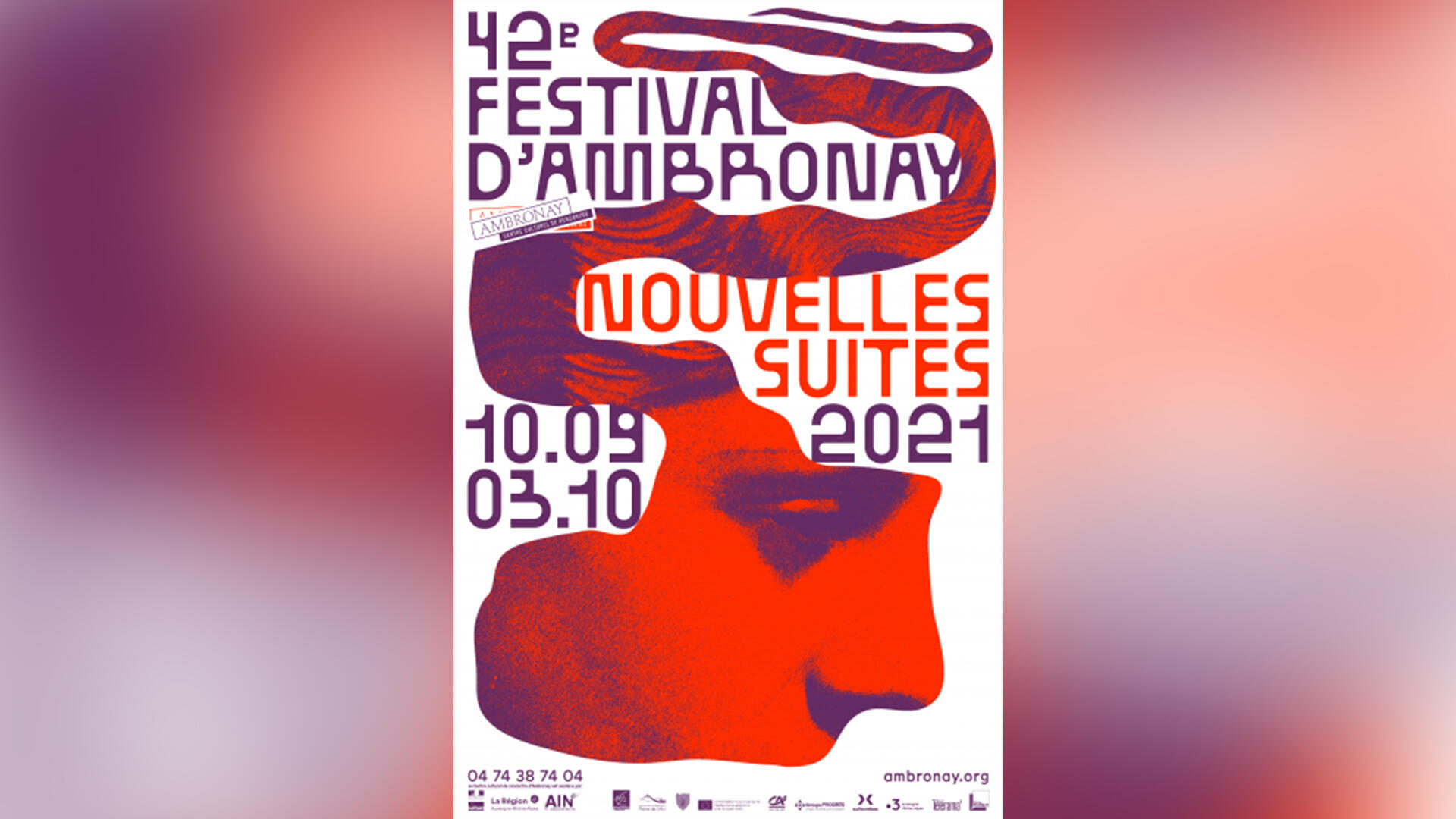 affiche-festival-ambronay
