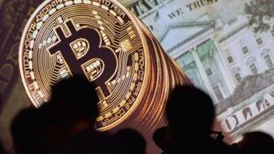 Bolsa de Chicago estreou o mercado da criptomoeda nos Estados Unidos.