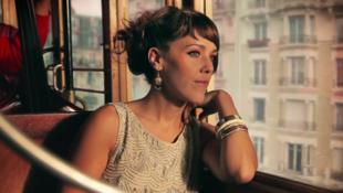 """Video ca khúc """"Paris sera toujours Paris"""" - DR"""