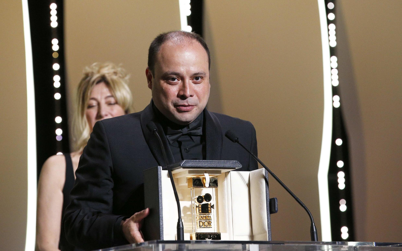 دوربین طلایی این دوره از جشنواره نیز به فیلم «مادران ما» ساخته سزار دیاز، کارگردان گواتمالایی اهدا شد