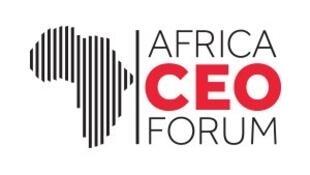 Une étude de l'Africa CEO Forum, le rendez-vous des chefs d'entreprises du continent sort ce mardi 22 septembre 2020.