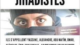 O número de jovens franceses atraídos por grupos radicais não pára de aumentar.