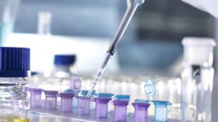 La génétique et la médecine préventive faisaient partie des sujets abordés durant les Etats généraux de la bioéthique. (Photo d'illustration)